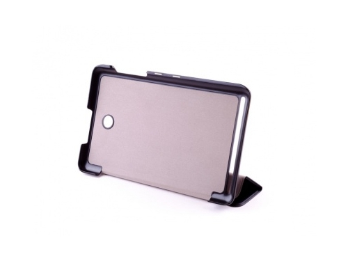 ����� ��� �������� SkinBox slim clips ��� Acer A1-840HD, ������, ��� 3