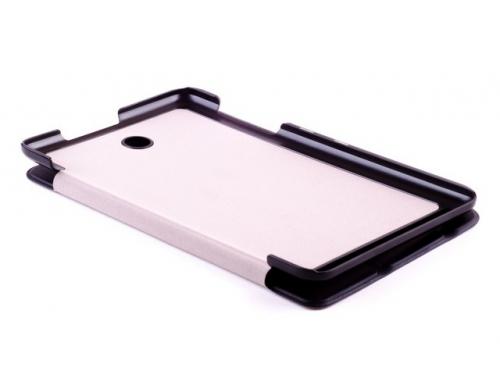 ����� ��� �������� SkinBox slim clips ��� Acer A1-840HD, ������, ��� 4