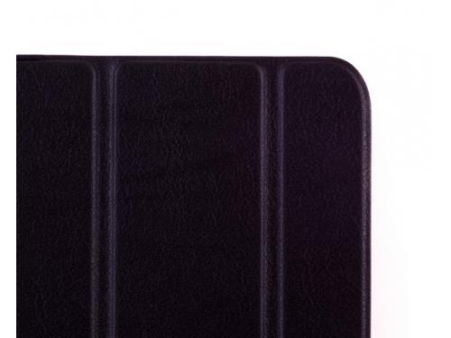 ����� ��� �������� SkinBox slim clips ��� Acer A1-840HD, ������, ��� 5