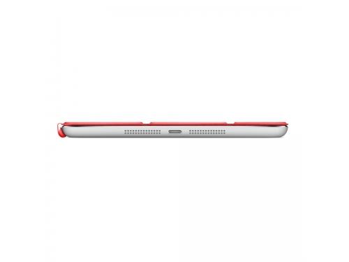 ����� ��� �������� iPad Apple mini Smart Cover Pink, ��� 3