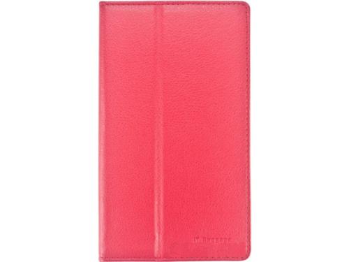 Чехол для планшета IT BAGGAGE для планшета ASUS MeMO Pad 7 ME572C/CE искус. кожа с функцией