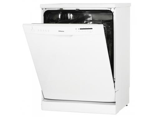 Посудомоечная машина Hansa ZWM 6577 WH, вид 2