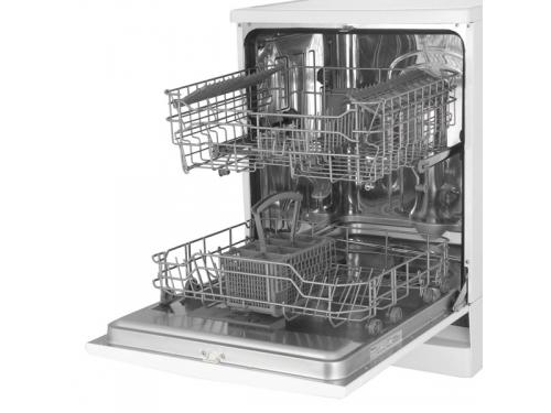 Посудомоечная машина Hansa ZWM 6577 WH, вид 5