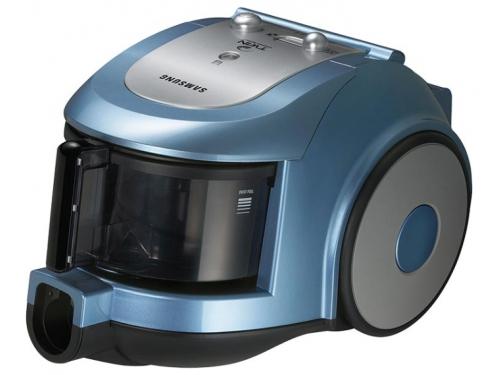 Пылесос Samsung SC6534, вид 1
