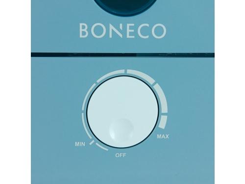 Увлажнитель Boneco Air-O-Swiss U201A, голубой, вид 2
