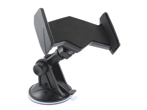 Держатель PC PET автомобильный, для планшетов 7'' (7'' Tablet), вид 1