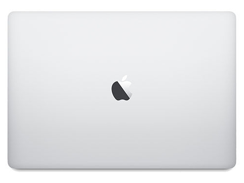 Ноутбук Apple MacBook Pro 15'' with Touch Bar , вид 5