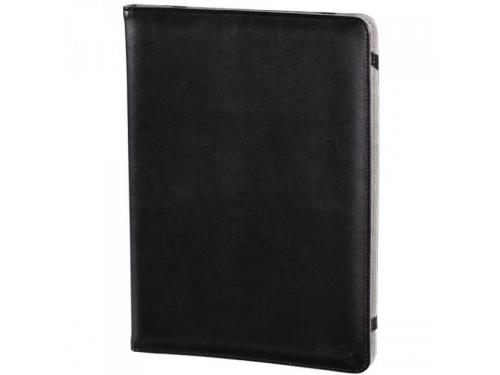 Чехол для планшета Hama Piscine (00108272) черный, вид 1