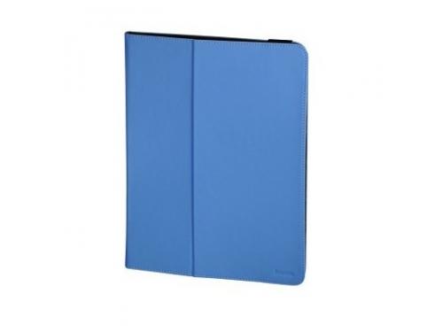 Чехол для планшета Hama Xpand (00135505) синий, вид 1