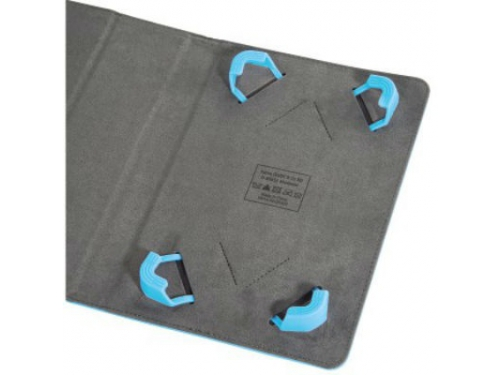 Чехол для планшета Hama Xpand (00135505) синий, вид 2