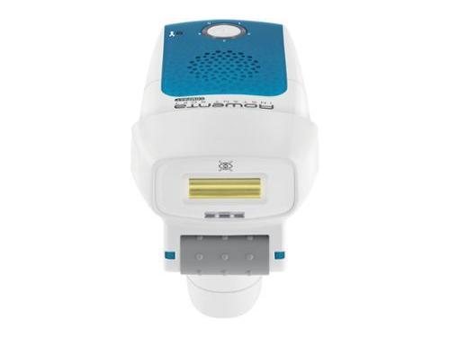 Эпилятор Rowenta EP9600F0, белый, вид 1