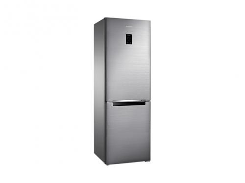 Холодильник Samsung RB33J3301SS, вид 4