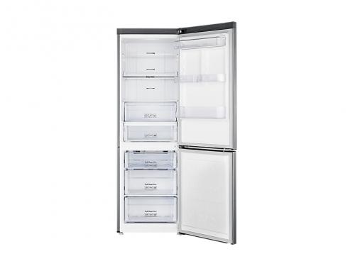 Холодильник Samsung RB33J3301SS, вид 5