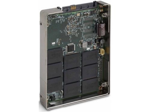 Жесткий диск Lenovo 01DE359 (SSD 400 Gb, 2.5