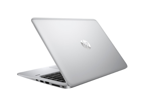 Ноутбук HP EliteBook 1040 G3 , вид 3
