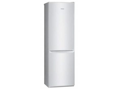 Холодильник Pozis RK-149 серебристый, вид 1