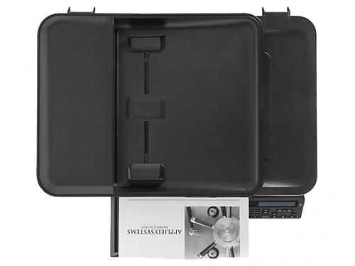 МФУ HP LaserJet Pro MFP M225rdn (CF486A), вид 3