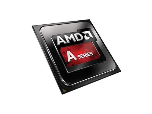 Процессор AMD A10-7850K Kaveri (FM2+, L2 4096Kb, Tray), вид 1