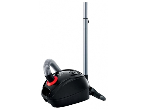Пылесос Пылесос с пылесборником Bosch ProPower BGL42530, вид 1