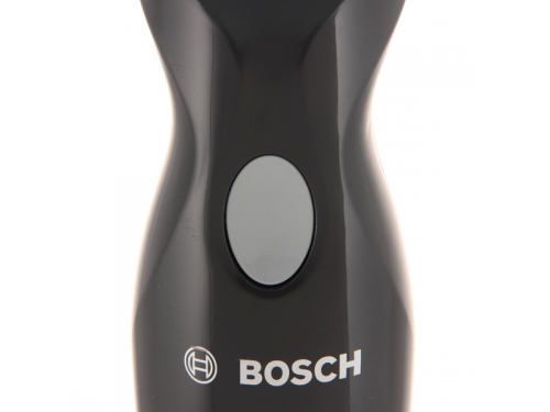Блендер Bosch MSM 6B400, вид 2