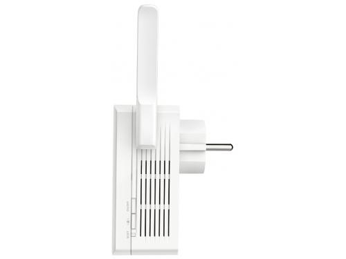 ������� Wi-Fi ��������� ������������� ������� TP-LINK TL-WA860RE, ��� 3