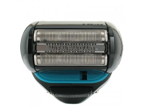 Электробритва Braun Series 5 5040s, вид 3