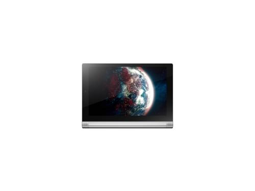 Планшет Lenovo Yoga Tablet 2 10 32Gb 4G , вид 3