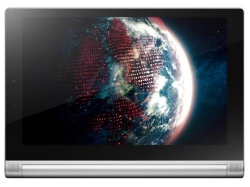Планшет Lenovo Yoga Tablet 2 10 32Gb 4G , вид 2