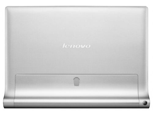 Планшет Lenovo Yoga Tablet 2 10 32Gb 4G , вид 6