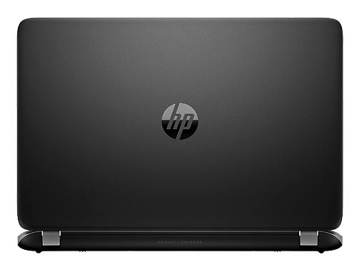 Ноутбук HP ProBook 450 G2 , вид 5