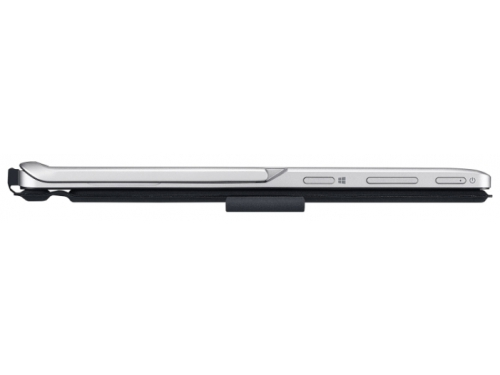 Планшет Acer Aspire Switch Alpha 12 i5 8Gb 128Gb NT.LCDER.007, серый, вид 4