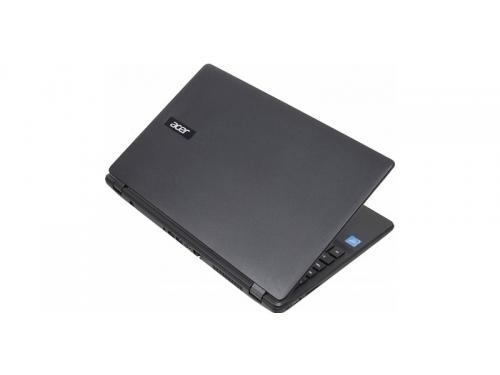 Ноутбук Acer Extensa 2540-37WM , вид 1
