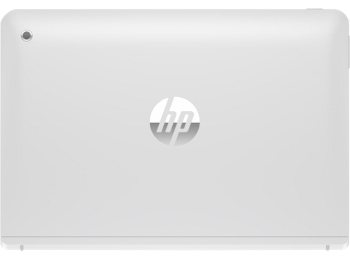 Планшет HP x2 10 Z8350 4Gb 64Gb, белый, вид 5