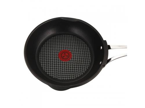 Сковорода Tefal Jamie Oliver E2110474 (24 см), вид 2