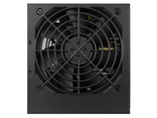 Блок питания Cooler Master 700W MPX-7001-ACABW-EU, вид 1