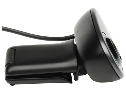 Web-камера Logitech C310 1,3 МР + mic (960-000638), вид 4