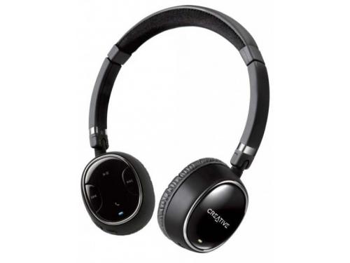 ��������� bluetooth Creative WP-350 Black, ��� 1