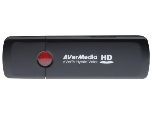 Tv-тюнер AVerTV Hybrid Volar HD, вид 2