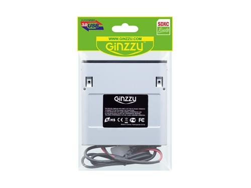 ���������� ��� ������ ���� ������ Ginzzu GR-156UBn (USB 3.0), ������, ��� 2