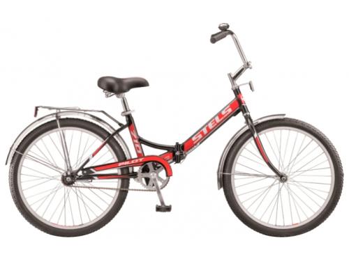 Велосипед Stels Pilot 710 24 (2015), рама 16