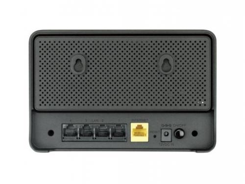 ������ WiFi D-Link DIR-620/A/E1A Wirelee router VPN USB, ��� 2