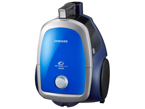 Пылесос Samsung SC4740, вид 2