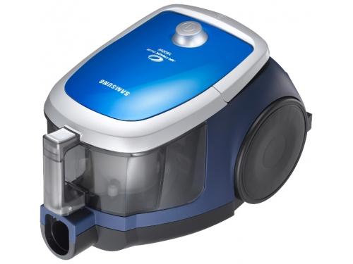 Пылесос Samsung SC4740, вид 3