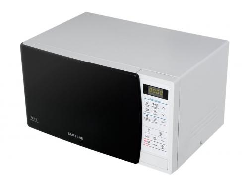 Микроволновая печь Samsung ME83KRW-1, вид 3