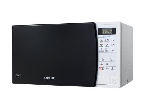 Микроволновая печь Samsung ME83KRW-1, вид 2