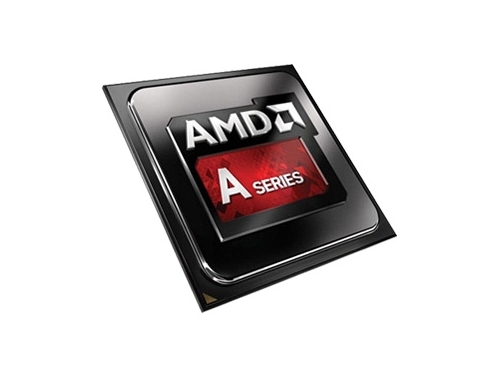 Процессор AMD A6-7400K Kaveri (FM2+, L2 1024Kb, Tray), вид 1