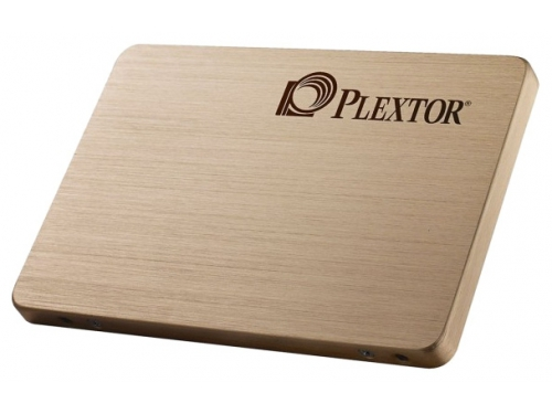 Жесткий диск PLEXTOR 256Gb PX-256M6PRO SATA3, вид 1