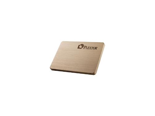 Жесткий диск PLEXTOR 256Gb PX-256M6PRO SATA3, вид 2