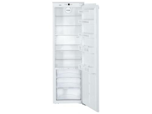 Холодильник Liebherr IKB 3520-20 001, белый, вид 1