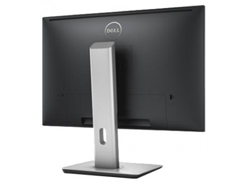 Монитор Dell U2415, черный, вид 2